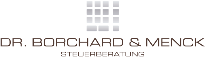 DR. BORCHARD & MENCK Steuerberatung